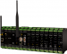 RTU-Full-1030x780